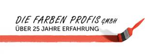 Die Farben Profis GmbH