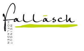 Falläsch Weingut & Hofladen