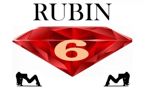 Rubin6.ch
