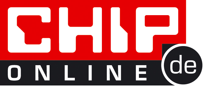 chip online - deutschlands webseite nr. 1 für computer ...