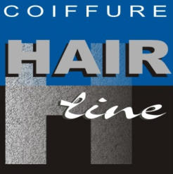 Coiffure Hairline