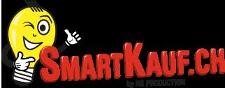 SmartKauf