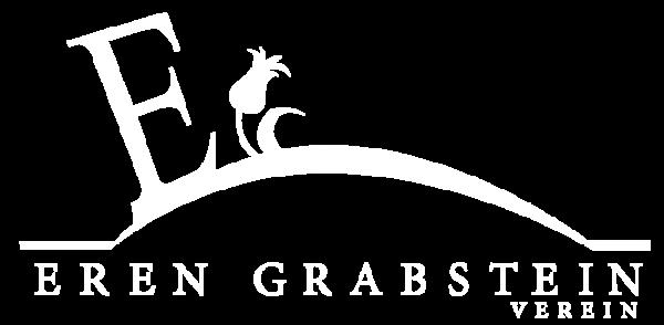 Eren Grabstein